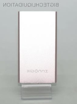 Innogie PPM-660 Portable Battery Charger 6600mAh