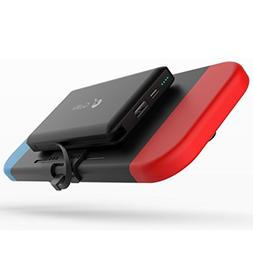 Switch Battery Backup Power Bank for Switch