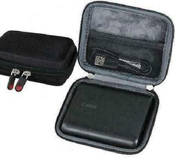 Travel Case Fits Anker PowerCore 13000 Portable Charger