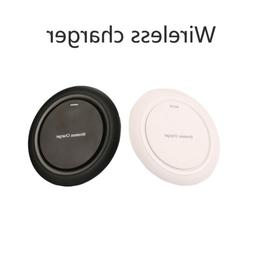 Wireles Charger Portable Charging Pad Phone accessories For